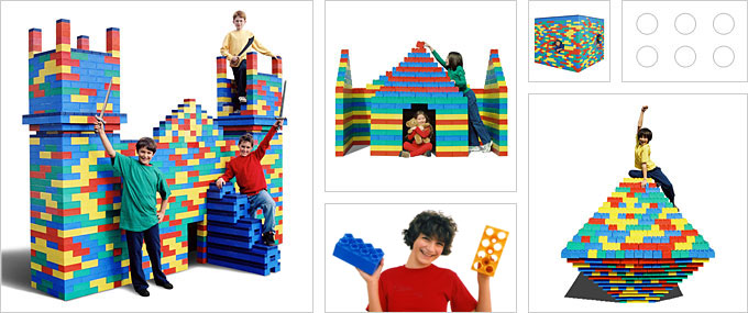 builder blox, child toys, child building blocks